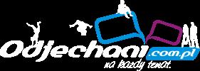 Odjechani.com.pl