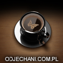 odjechani